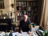 Kardinaal Simonis hield van Utrecht: 'Hij kwam ook gewoon bij de Blokker'
