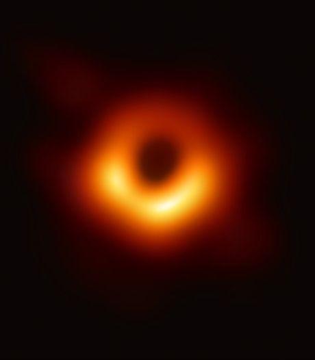 Beroemd Nijmeegs 'zwartegatenproject' krijgt twee ton, maar toch dreigt einde onderzoek