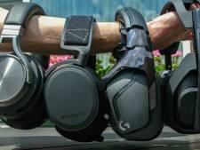 Dit zijn de beste gaming-hoofdtelefoons voor jong en oud