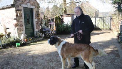 Uitbater Willy kan het niet meer opbrengen: dierenbescherming De Schakel doet op 31 maart de deuren toe