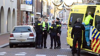 Peuter (2) en meisje (15) willekeurige slachtoffers bij schietincident in Nederlandse stad Helmond