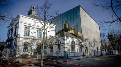 Inwoners kiezen zelf naam nieuw gemeentehuis