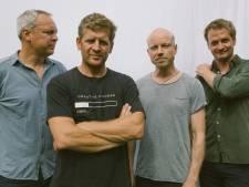 Racoon zondag online en volgend jaar weer met publiek bij paleis Soestdijk