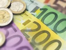 Financiële meevallers geven Veldhoven lucht