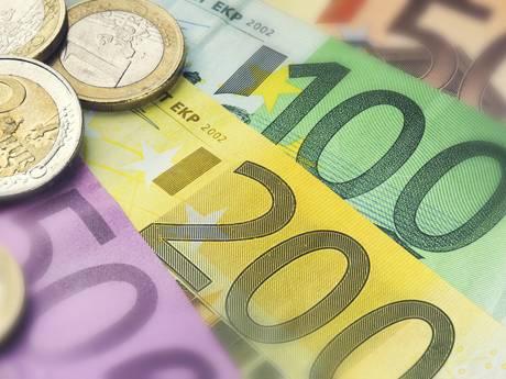 Eindhoven komt 14,5 miljoen tekort