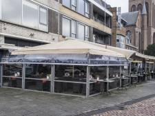 Rechter kiest ditmaal voor biergigant Heineken in conflict rond Hengeloos eetcafé