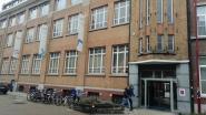 Sint-Jozefscollege krijgt 416.815 euro subsidie voor renovaties