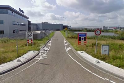 Vrachtwagenverbod op sluiproute Hazeldonk moet Galder en Rijsbergen ontlasten