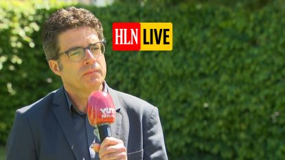 """LIVE. Van Gucht: """"Oversterfte op dit moment voorbij"""" - 137 nieuwe besmettingen in ons land"""