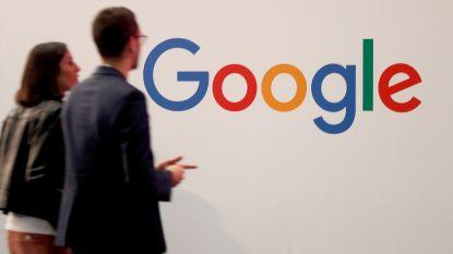 Google gaat weer meeluisteren met Assistent (maar met toestemming)