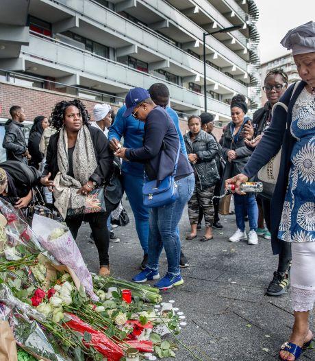 Halsema: 'Criminaliseren rapmuziek brengt ons niet dichter bij oplossing'