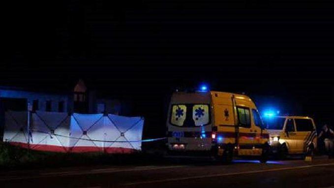 Na vondst verkoold peutertje (2,5) in Zemst: parket vordert onderzoeksrechter voor moord