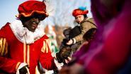 Traditiegetrouw barst in Nederland de discussie los: Apeldoorn voor rechter gedaagd om -gebrek aan- zwarte pieten bij landelijke intocht Sint
