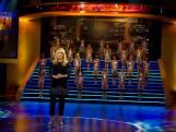 Talpa: Ook succesprogramma's Linda de Mol weg bij RTL