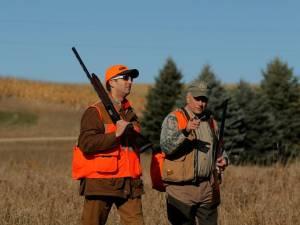 Le fils de Trump autorisé à chasser le grizzly en Alaska