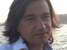 Tongerse magistraat Dominique Renotte aangevallen in Antwerpse gevangenis