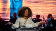 Oprah Winfrey doneert 10 miljoen dollar voor coronacrisis