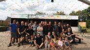 Baal Beach opent met nieuwe zomerbar en kiest terug voor 'lokaal'