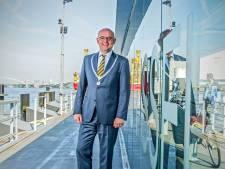Raadslid schaart zich achter oud-wethouder Waddinxveen, maar: 'erg handig was het niet'