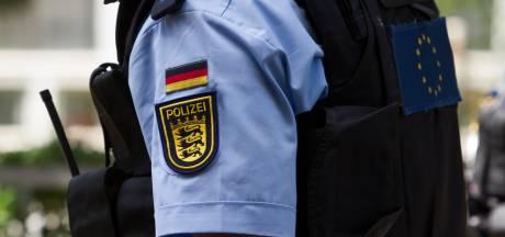 Automobilist uit Deventer (36) onder invloed in Duitsland