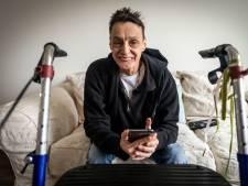 Savant en Zorgboog zetten in op meer technologie bij zorg aan huis
