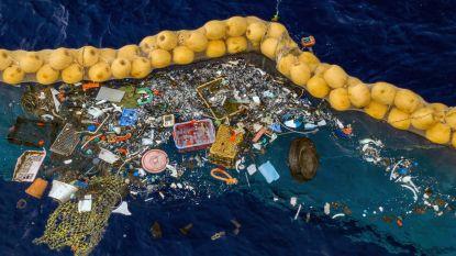 Coca-Cola tweede jaar op rij grootste plasticvervuiler