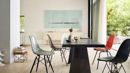 Mag je niet gemist hebben deze week: & Other Stories lanceert stijlvolle oplossing voor warme weer & scoor meubels van Vitra aan korting