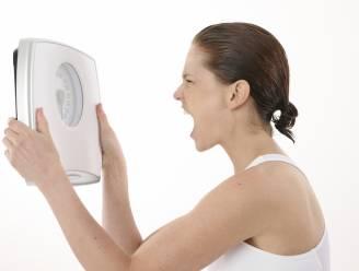 Daarom is diëten zo moeilijk: 108 factoren houden je dik