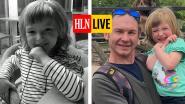 Politie verspreidt opsporingsbericht: 41-jarige man en 5-jarige dochter uit Eeklo verdwenen