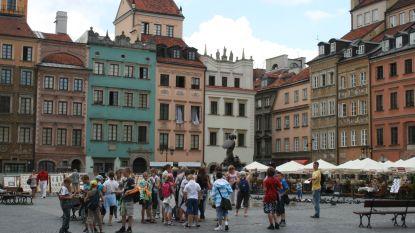 Poolse rechter staat mars extreemrechts in Warschau alsnog toe