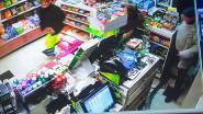Hoe 't niet moet: overvaller draagt geen masker, wél fluogele werkbroek én wordt door uitbaatster krantenwinkel uitgejaagd