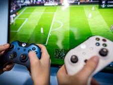 Voetbalgame FIFA 21 verschijnt op 9 oktober