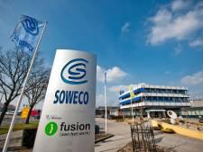 Kritiek van Hellendoornse politiek op 'Soweco-deal'