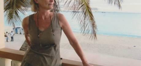 Het mooie leven van Tineke, die een schakelaar in haar auto liet bouwen omdat ze de sleutels kwijt was