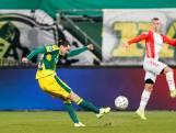 Samenvatting: ADO Den Haag - FC Emmen