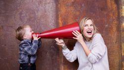"""De leukste kidsquotes over corona (deel 1): """"Mama, wat is de quinoacrisis?"""""""