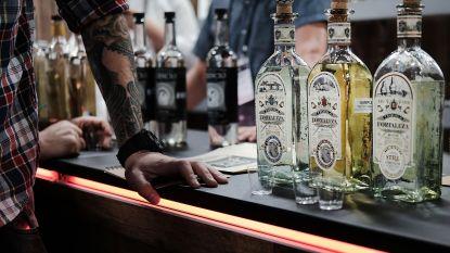 Belgische horeca vorig jaar nog 142 keer betrapt op verkoop alcohol aan minderjarigen