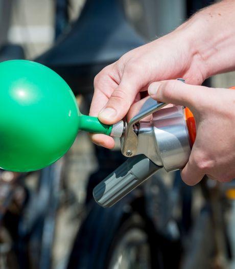 Mogelijk lachgasverbod in Zoetermeer: 'We zijn blij dat het eindelijk zover is'