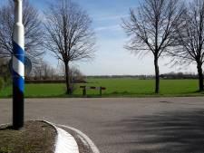 En wéér een procedurele hobbel bij het doortrekken van de Maas-Waalweg