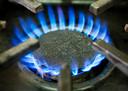 Energie wordt flink duurder in 2019