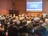 17 februari: Bijeenkomst Nederlandse Klinefelter Vereniging in Goes