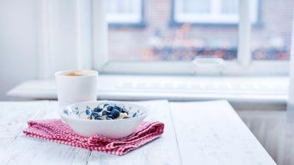 Yoghurt, kefir, skyr, kwark: dit zijn de verschillen