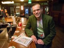 't Spectrum in Schijndel wacht op nieuwe manager