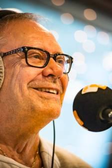 Rob de Nijs uit Bennekom stopt met optreden: 'Hij leek de eeuwige jeugd te hebben'