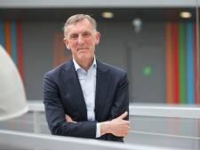 2.450 nieuwe studenten bij de  introductiedagen in Wageningen