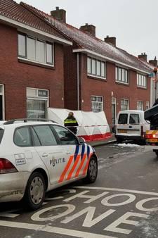 Man in Enschede door misdrijf om het leven gekomen