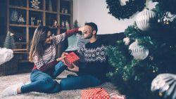 1 op de 3 houdt niet van kerstshoppen en andere kerstgewoontes van de Belgen