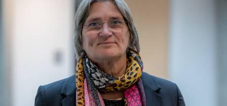 Verhuurbedrijf slaat terug na actie PvdA tegen vermeende illegale verhuur woningen in Burgh-Haamstede