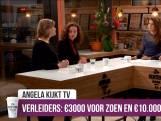 'Verleiders Temptation Island krijgen 10.000 euro voor vrijpartij'