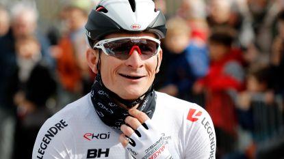 KOERS KORT (22/3). Direct Energie en Arkéa-Samsic krijgen laatste wildcards Tour de France - Ontgoochelde Vervaeke moet forfait geven voor Catalonië